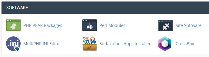 jDacpanel-software.png