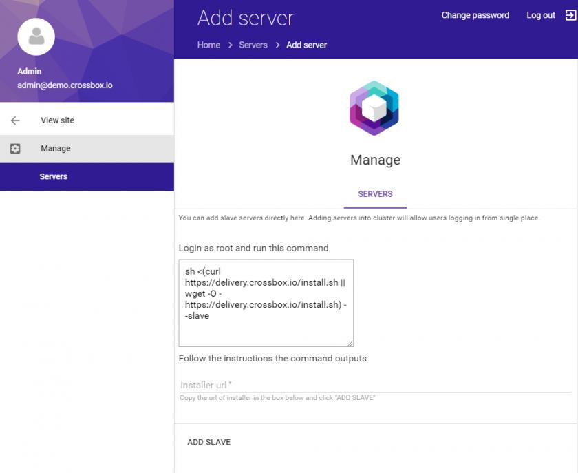 CrossBox-Master-Server-Add-Slave.png