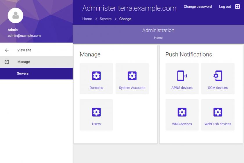 CrossBox-Server-Manage.png