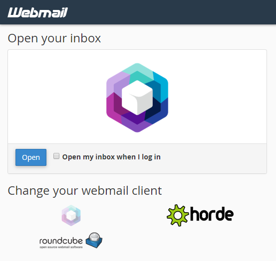 Cpanel-Webmail-CrossBox--Main.png