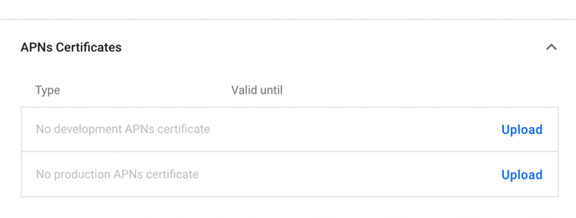 ios_upload_certificates.png