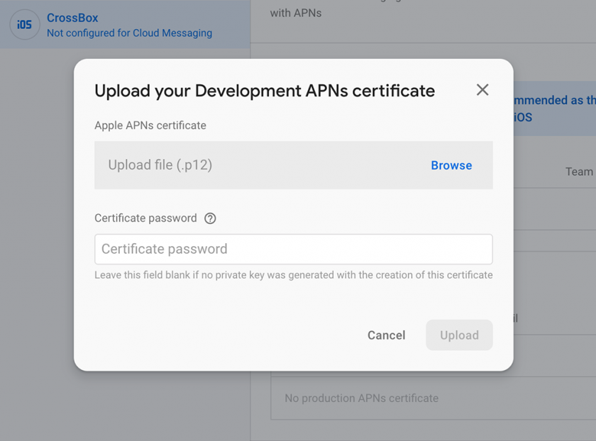 ios_upload_certificates_2.png