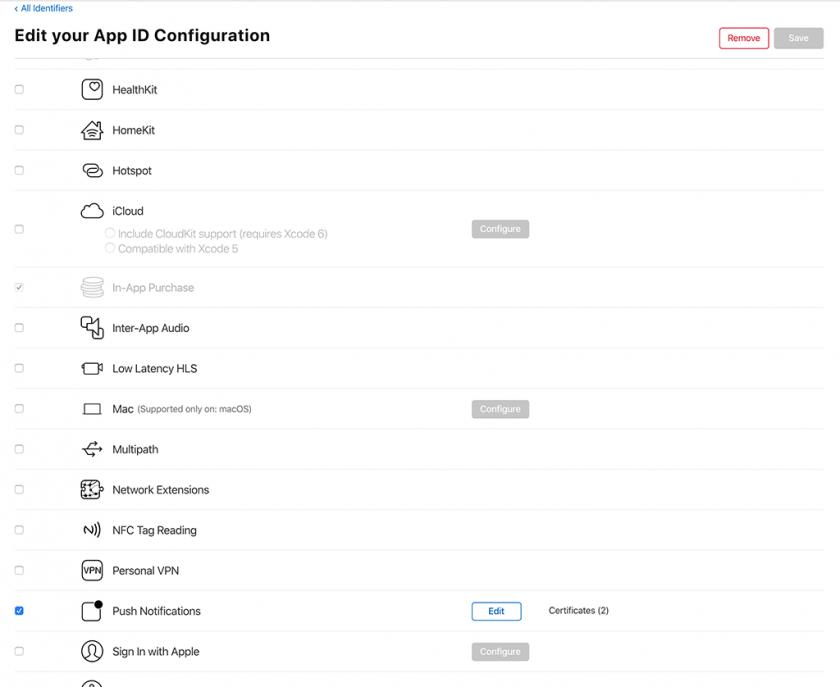 ios_app_identifier_push_notifications.png