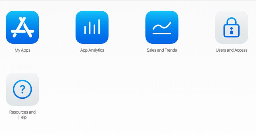 ios_create_new_app.png