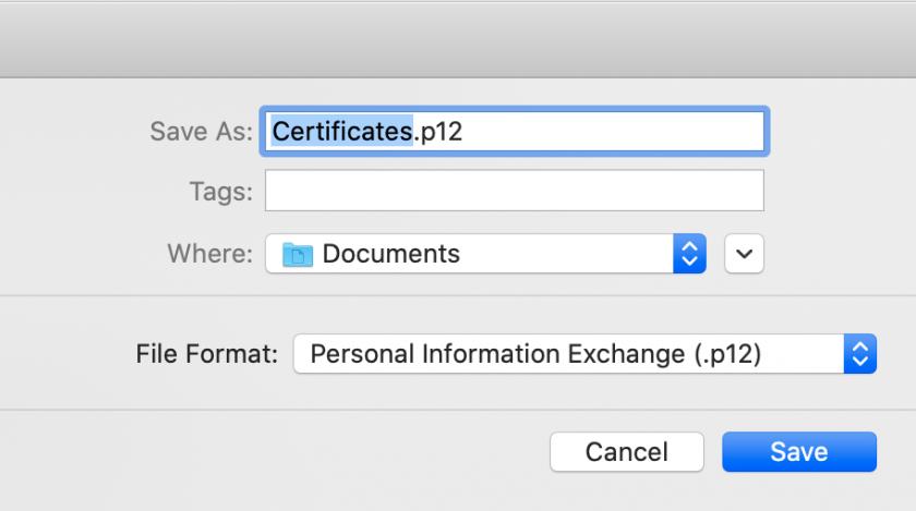 ios_export_certificates.png