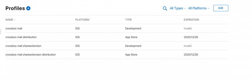 ios_list_profiles.png