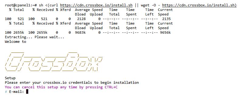 installation_login.png