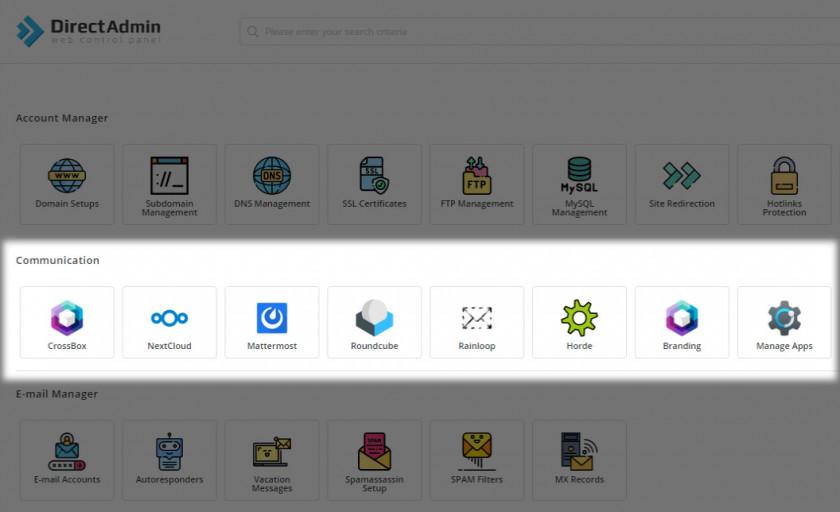 app-connector-directadmin-communication.jpg