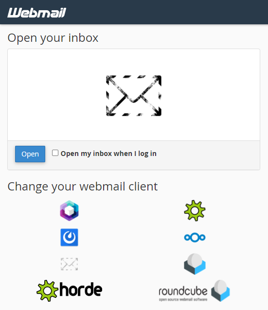 cpanel-app-connector-webmail-main.png